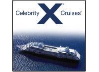 Celebrity Cruises Promociones