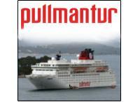 Pullmantur promociones de cruceros en espa�ol