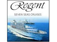 Regent Cruises Ofertas Promociones