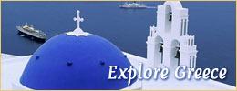 viaje grecia