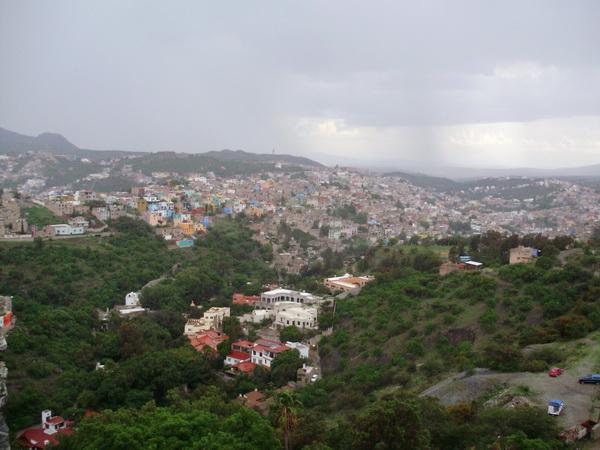 Foto Guanajuato