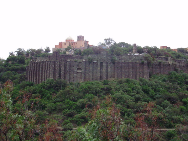 Imagen Guanajuato
