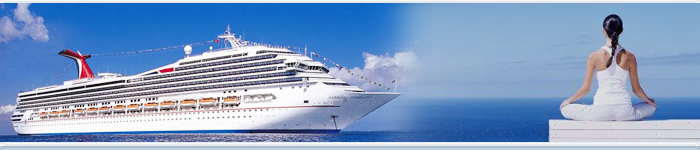 carnival splendor crucero baltico