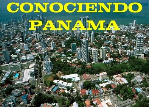Fotos de Panama pictures viajes y turismo