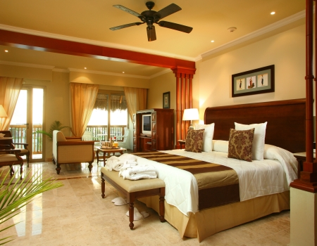 suite picture valentin imperial maya
