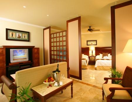 room image valentin imperial maya